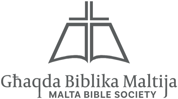 Malta Bible Society